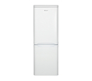 Hotpoint 55cm Static Fridge Freezer - NRFAA50P