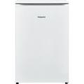Hotpoint 55cm Undercounter Freezer - H55ZM1110W1