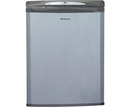 Hotpoint 60cm Frost Free Undercounter Freezer - FZA36G (Future)