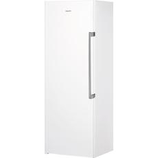 Hotpoint 60cm 167cm Frost Free Tall Freezer - UH6F1CW