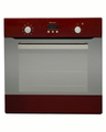 Hotpoint 60cm Built in Electric Single Oven - SD53ER