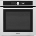 Hotpoint 60cm Built in Electric Single Oven - SI4854PIX