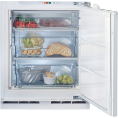 Hotpoint 60cm Built Under Freezer - HZA1UK1