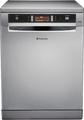 Hotpoint 60cm Freestanding Fullsize Dishwasher - FDUD43133X