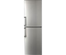 Hotpoint 60cm Frost Free Fridge Freezer - FFUL1820X (Ultima)