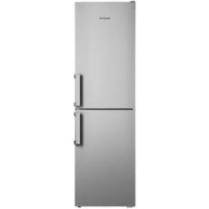 Hotpoint 60cm Frost Free Fridge Freezer - XECO95T2IGH