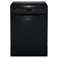 Hotpoint 60cm Freestanding Fullsize Dishwasher - FDFET33121K