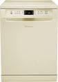 Hotpoint 60cm Freestanding Fullsize Dishwasher - FDFET33121V