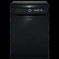 Hotpoint 60cm Freestanding Fullsize Dishwasher - FDLET31020K