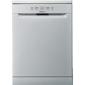 Hotpoint 13PL Freestanding Dishwasher - HFC2B19SV