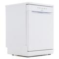 Hotpoint 14PL Freestanding Dishwasher - HFC2B26C