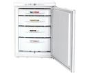 Hotpoint 60cm Static Undercounter Freezer - RZA36P (Future)