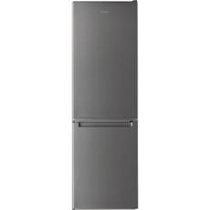 Hotpoint 60cm Frost Free Fridge Freezer - H3T811IOX