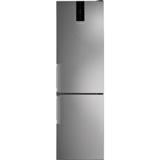 Hotpoint 60cm Frost Free Fridge Freezer - H7T911TMXH