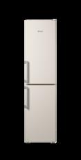 Hotpoint 60cm Frost free Fridge Freezer - LECO7FF2NH