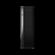 Hotpoint 60cm Frost free Fridge Freezer - XUL85T2ZKOV