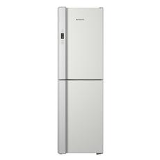 Hotpoint 60cm Frost free Fridge Freezer - XUL85T2ZWOV