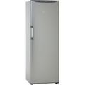 Hotpoint 60cm Frost Free Upright Freezer - FZFI171G