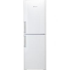 Hotpoint 60cm Static Fridge Freezer - ECORM1820P