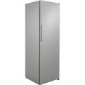 Hotpoint 60cm Frost Free Tall Larder Fridge - SH81QGRFD