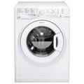 Hotpoint 6kg, 1200 spin Washing Machine - WMAQF621P