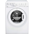 Hotpoint 6kg, 1400 spin Washing Machine - WMAQF641P