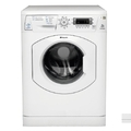 Hotpoint 7+5Kg, 1400 spin Washer Dryer - WDD750P