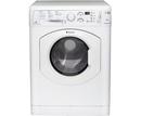 Hotpoint 7+5kg, 1600 spin Washer Dryer - WDL756P