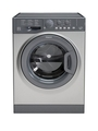Hotpoint 7kg 1400 Spin Washing Machine - FML742G