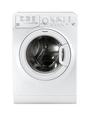 Hotpoint 7kg 1400 Spin Washing Machine - FML742P