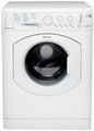 Hotpoint 7kg, 1400 spin Washing Machine - HV7L1451P
