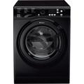 Hotpoint 7kg 1400 Spin Washing Machine - WMBF742K
