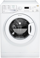 Hotpoint 7kg 1400 Spin Washing Machine - WMBF742PUK