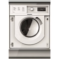 Hotpoint 7kg Built in Washing Machine - BIWMHG71484