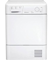 Hotpoint 7kg Condenser Tumble Dryer - FETC70BP