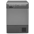 Hotpoint 7kg Condenser Tumble Dryer - TCHL73BRG