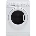 Hotpoint 8+6kg, 1400 Spin Washer Dryer - FDL8640P
