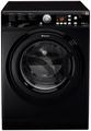 Hotpoint 8+6Kg, 1400 spin Washer Dryer - WDPG8640KUK