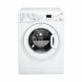 Hotpoint 8+6Kg, 1400 spin Washer Dryer - WDPG8640P