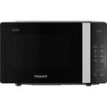 Hotpoint 800W Freestanding Microwave - MWHF203B