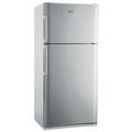 Hotpoint 80cm Frost Free Fridge Freezer - MTZ622NF