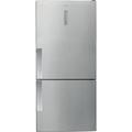 Hotpoint 84cm American Fridge Freezer - H84BE72XO32UK2
