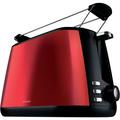 Hotpoint 850W Myline 2 Slice Toaster - TT22MDR0