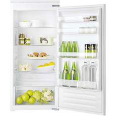 Hotpoint 88cm Built In Fridge - HS12A1D