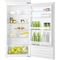 Hotpoint 122cm Built In Fridge - HS12A1D1