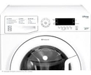 Hotpoint 8Kg, 1200 spin Washing Machine - SWMD8237