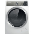 Hotpoint 8kg 1400 Spin Washing Machine - H6W845WBUK