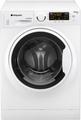 Hotpoint 8kg, 1400 spin Washing Machine - RPD8457J