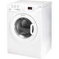 Hotpoint 8kg 1600 Spin Washing Machine - WMFUG863P