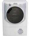 Hotpoint 9kg Condenser Tumble Dryer - AQC9BF7E1